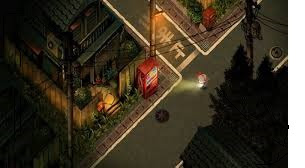Yomawari Game Free Download