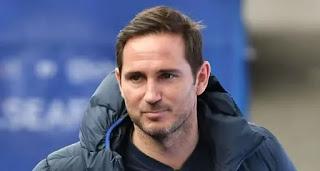 Ex-Blue Melchiot believes Lampard deserves fair opportunity