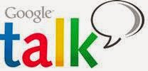 GTalk Center Transaksi Server S Pulsa Murah