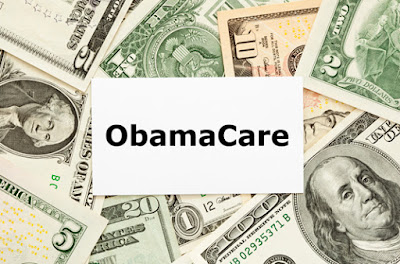 Obamacare's Effects on Your Life Insurance Coverage