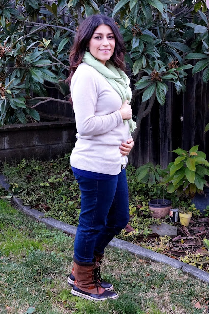 2nd trimester,15 weeks 4d, maternity outfits, maternity wear, bump wear, bump outfit, maternity, non maternity