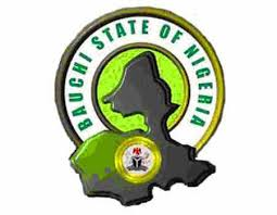 Bauchi State Civil Service Commission LGA Recruitment