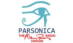 Parsonica