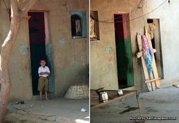 Shani Shingnapur [2].jpg