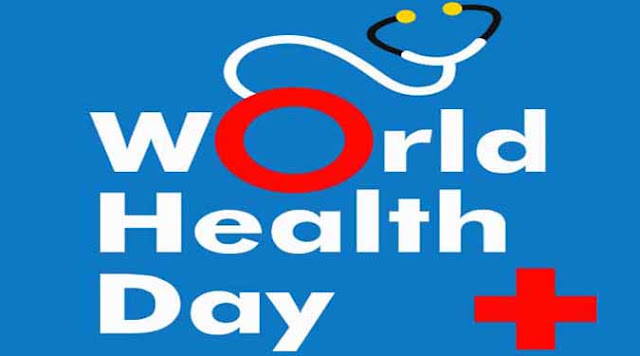 World Health Day theme and information in Hindi