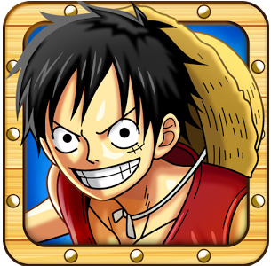One Piece Android Treasure Cruise v7.0.0 MOD