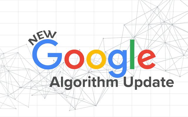 Scott O Hirsch assesses Google's latest algorithm update.