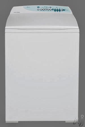 Fisher Paykel Washing Machine Washing Machine