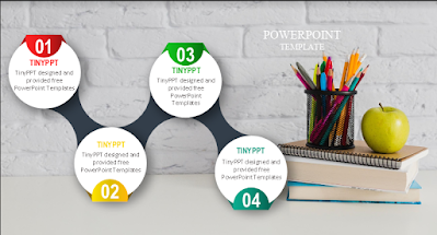 download-template-ppt