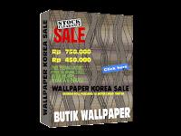 http://www.butikwallpaper.com/2016/01/wallpaper-korea.html