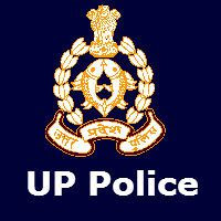 UP Police 2021 Jobs Recruitment Notification of Sub Inspector 9027 Posts