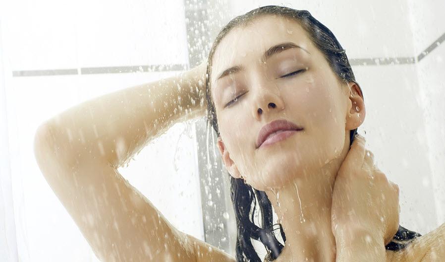 Sữa tắm trắng toàn thân sử dụng như thế nào đạt hiệu quả cao