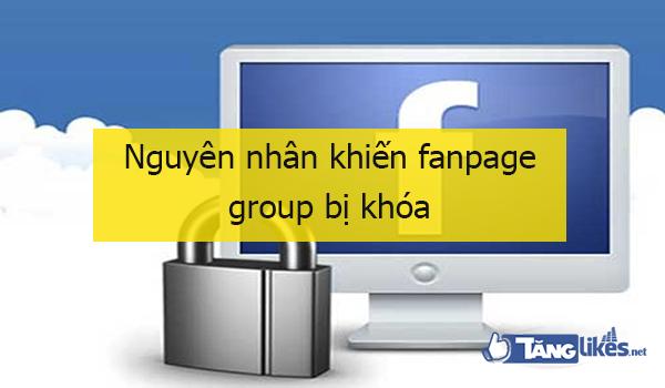 khoi phuc group bi xoa