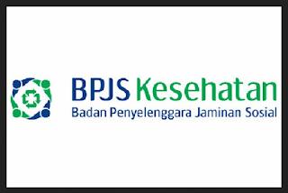Informasi Lowongan Kerja BUMN Rekrutmen dan Seleksi Pegawai BPJS Kesehatan Tahun 2016 (Kantor Cabang BPJS Seluruh Indonesia)