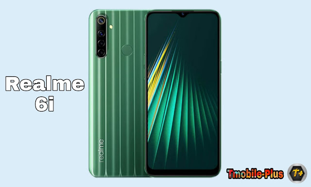 مواصفات هاتف Huawei P40  مميزات وعيوب الهاتف