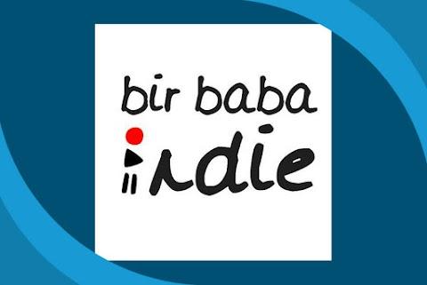 Bir Baba Indie Lokal Podcast