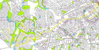 Linha+17+ +Central+Parque - Linha 17 - Central Parque (Cidade de Sorocaba)