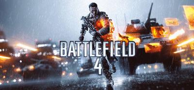 battlefield 4 download free full version pc
