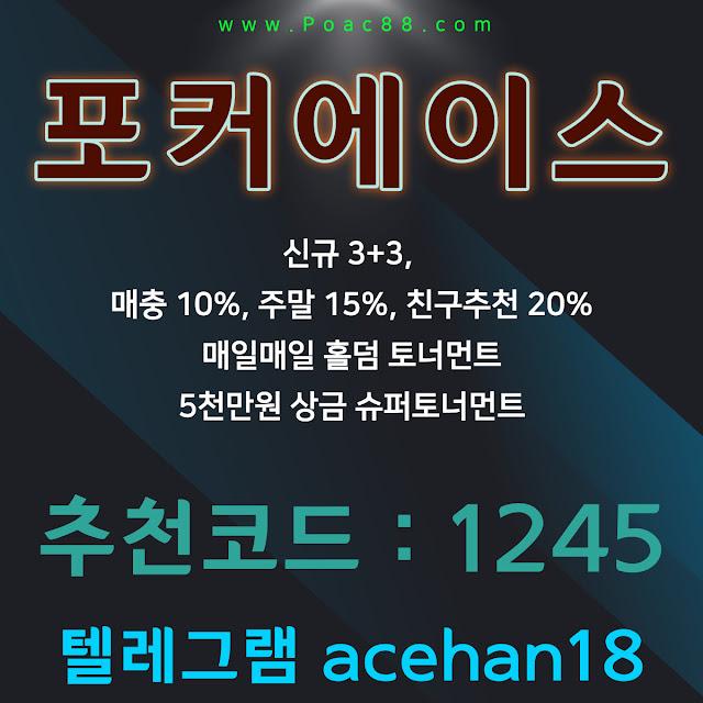 %25EC%2598%25A8%25EB%259D%25BC%25EC%259D%25B8%25ED%2599%2580%25EB%258D%25A44.jpg
