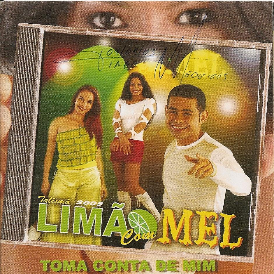 UM AMOR LIMAO COM NOVELA DVD MEL BAIXAR DE