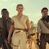 """Primeira hora de pré-venda de ingressos para """"Star Wars: A Ascensão Skywalker"""" quebra recorde de """"Vingadores: Ultimato"""""""
