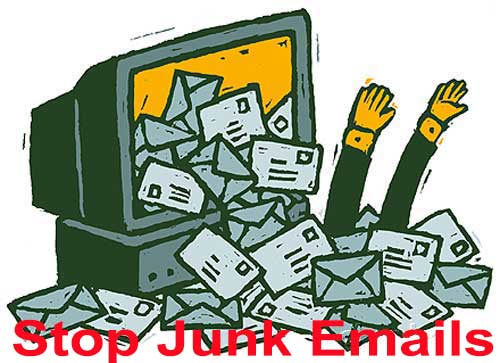how-to-stop-junk-emails-on-yahoo-mail
