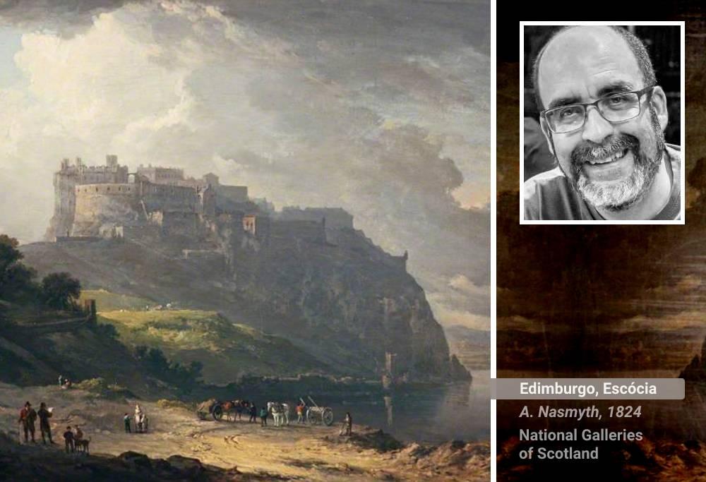 folclore escoces musica ano novo formaturas robert burns ingles antigo
