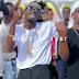 Download New Video : TsGang ft Sholo Mwamba - Dab Singeli { Official Video }