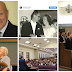 Mira las Recientes Publicaciones de las Autoridades Generales en sus Redes Sociales