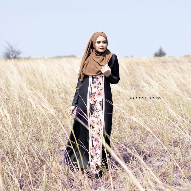 uslimah baju menyusu online baju kurung menyusu baju ibu menyusu  baju muslimah menyusu baju menyusu aqeela baju jubah baju jubah 2015 baju jubah dress baju jubah menyusu baju jubah muslimah koleksi baju jubah baju kurung jubah gambar baju jubah muslimah baju dress jubah baju jubah untuk ibu menyusu baju mini jubah jubah baju kurung butik muslimah fesyen muslimah butik muslimah online gaun muslimah fesyen muslimah moden busana muslimah moden gambar blouse muslimah baju jubah terbaru jubah terbaru jubah terbaru 2015 gambar baju jubah terbaru koleksi baju jubah terbaru jubah dressterbaru jubah online baju jubah online jubah online 2015 online jubah jubah dress online baju jubah muslimah online butik jubah online jubah menyusu online jubah chiffon online muslimah jubah online baju murah online baju online murah baju murah baju muslim murah baju wanita murah jual baju murah jual baju online murah beli baju murah fesyen muslimah terkini pakaian muslimahterkini busana muslimah terkini fesyen terkini muslimah fesyen pakaian muslimah terkini fesyen jubah muslimah terkini fashion muslimah terkini jubah nursing  jubah dress butik jubah jubah jubah 2015 nursing jubah dress jubah koleksi jubah jubah chiffon pakaian jubah drees jubah gambar jubah dress mini jubah jubah kurung chiffon jubah jubah mini jubah mengandung pakaian mengandung jubah ibu mengandung pakaian ibu mengandung  dress mengandung baju blouse baju blouse cantik baju blouse chiffon contoh baju blouse baju kurung blouse gambar baju blouse koleksi baju blouse jubah menyusu jubah ibu menyusu dress menyusu cantik jubah mengandung dan menyusu blouse menyusu muslimahkurung menyusu baju mengandung baju ibu mengandung baju mengandung online baju jubah mengandung butik baju mengandung baju mengandung 2015 baju kurung mengandung koleksi baju mengandung beli baju mengandung baju mengandung dan menyusu dress baju mengandung baju dress mengandung gambar baju mengandung online baju mengandung baju dress baju dress online baju d