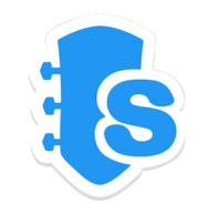 Songsterr Guitar Tabs & Chords 1.9.5 Apk For Android Download