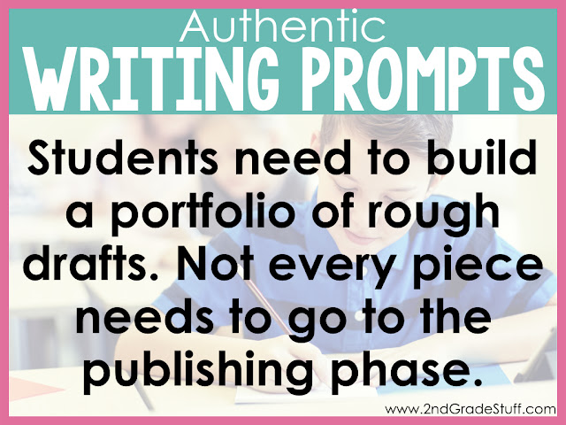 2nd-grade-writing-prompts-3