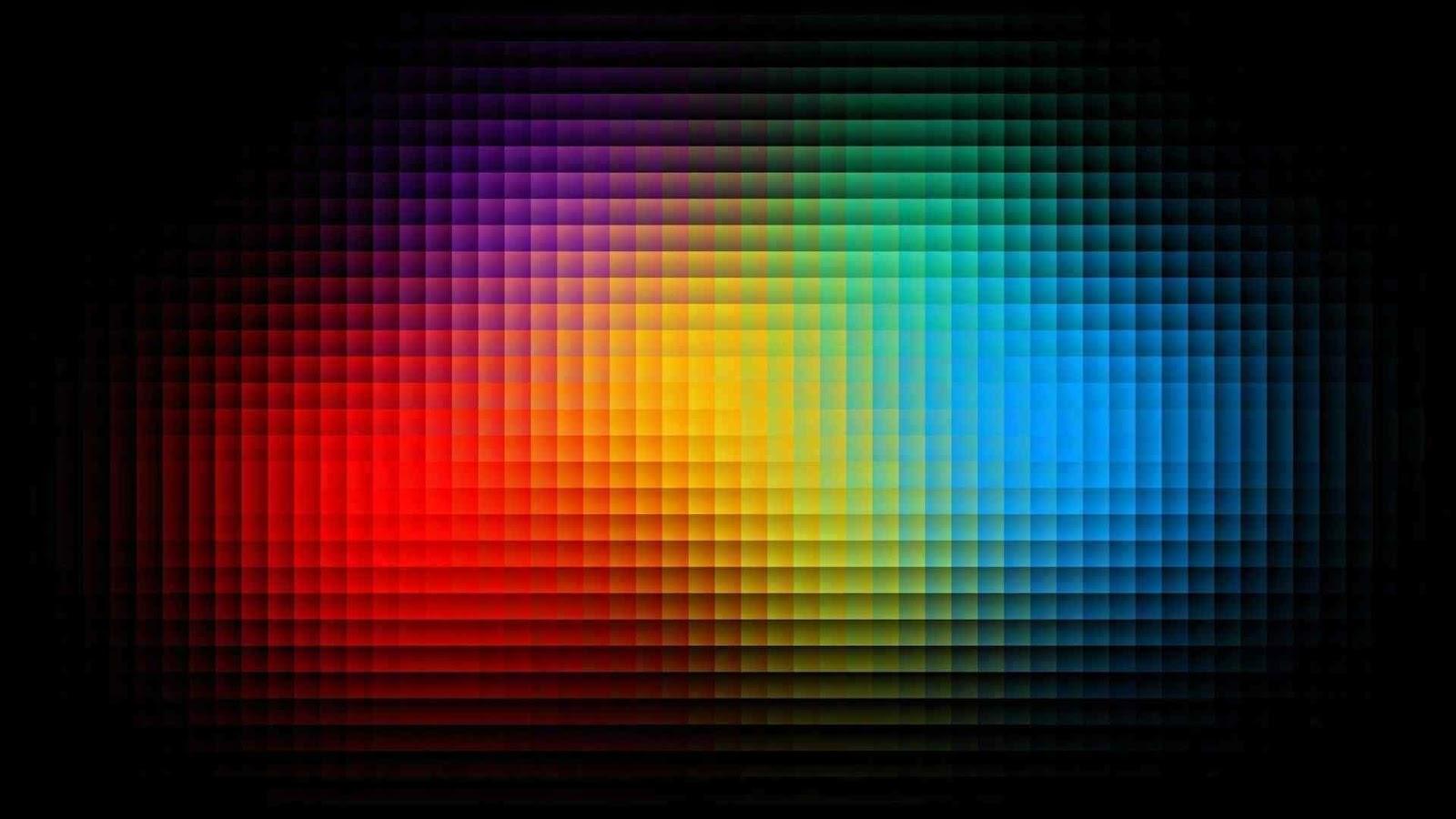 50 4k Hd Colorful Wallpapers For Desktop 2020 We 7
