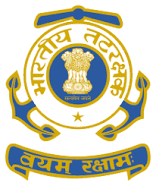 Indian Coast Guard Recruitment 2020: Apply Online For Navik (General Duty) - [260 Posts]