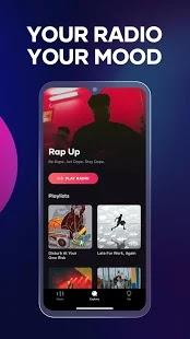 resso music mod apk premium unlocked