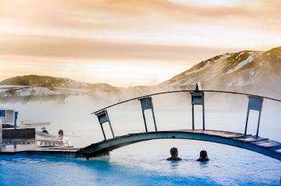 Excursions d'une journée en Islande