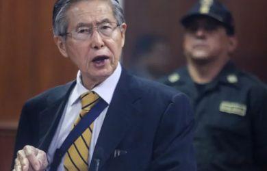 10 Daftar Presiden Paling Korup di Dunia, Salah Satunya Ada Presiden Indonesia
