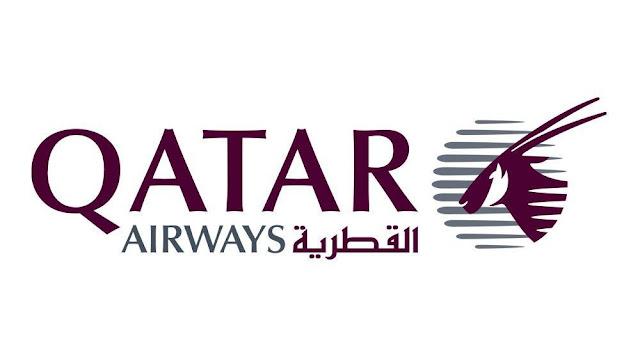 منح دراسية مجانية للقطريين مقدمة من الخطوط الجوية القطرية : آخر موعد للتقديم: 31-12-2019