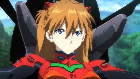 10 Karakter Anime Paling Tsundere Pilihan Fans Jepang