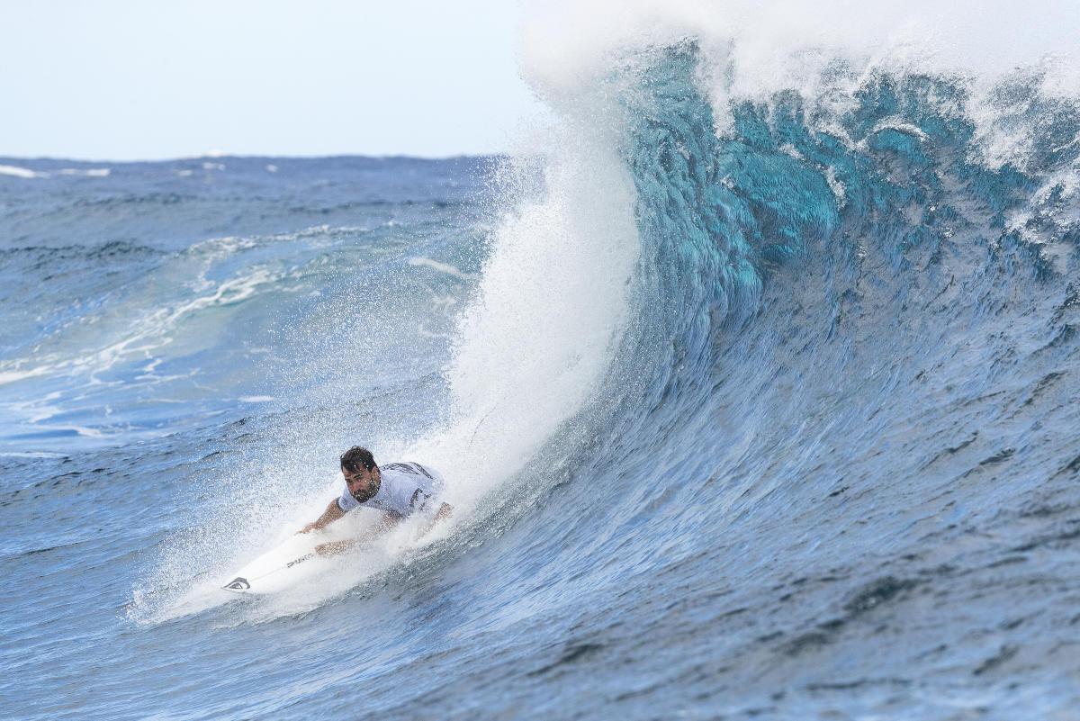 2 Aritz Aranburu Billabong Pro Tahiti foto WSL Kelly Cestari