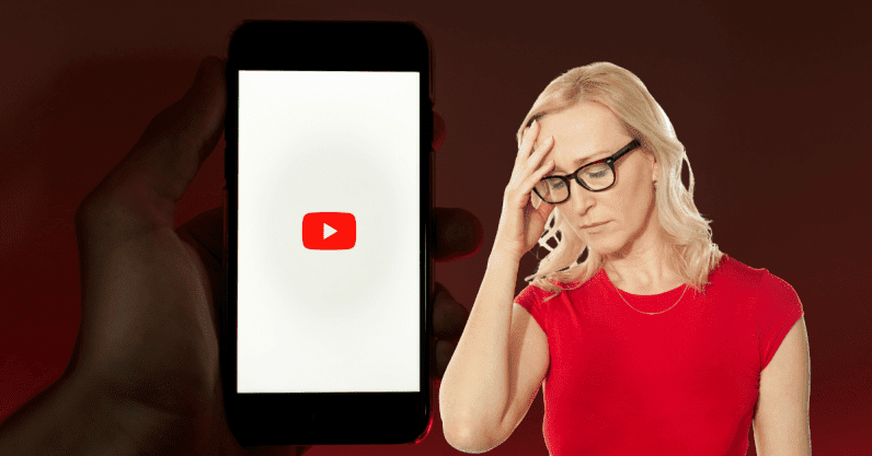 Study: Most YouTube videos on climate change deny its existence