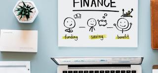 Investor Wajib Tahu! Empat Jenis Reksadana Paling Aman dan Untung