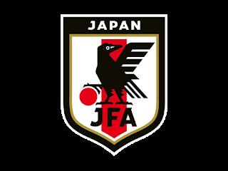 Timnas Jepang