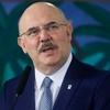 www.seuguara.com.br/Milton Ribeiro/ministro da educação/universiddades/