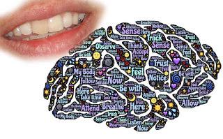 दांतो मसूड़ों से अल्जाइमर रोग भूलने की बीमारी Teeth Alzheimer's Disease in Hindi