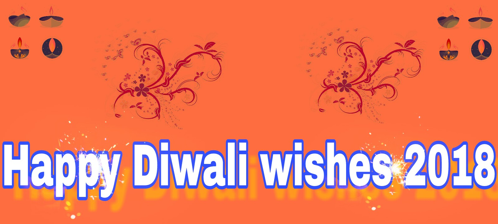 happy diwali wishes 2018 quotes, SMS, Messages, images, shayari