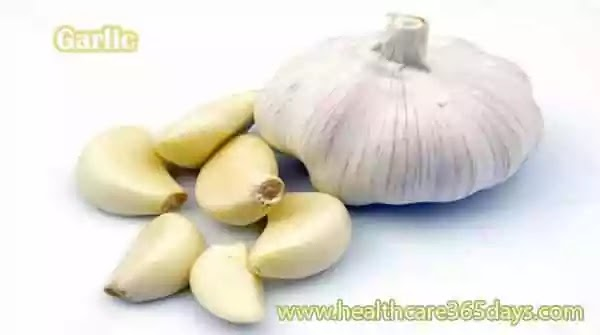 garlic-is good-for-boosting-your-immune-system