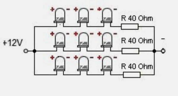 wiring diagram ac livina