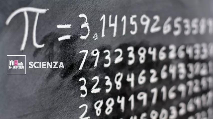 Pi greco: il numero delle meraviglie che governa l'universo