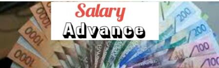 Best salary advance in Kenya banks 2020